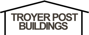 troyerpostbuildings